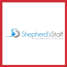 Shepherd's Staff Mission Facilitators
