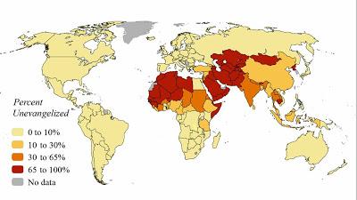 mission_percentageunevangelised2006
