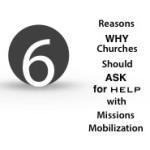 BLOG- Final 6 Reasons