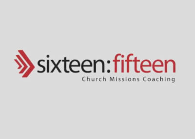 Church Based Mission Teams