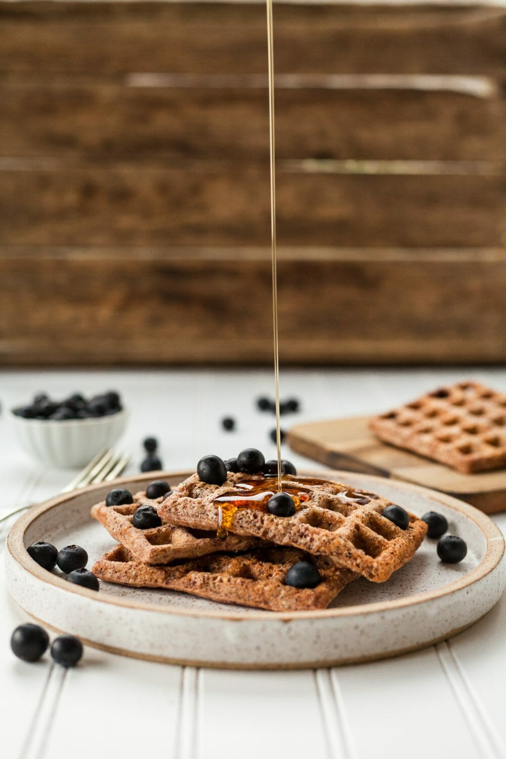 Pancakes, Waffles, Unreached Peoples and The Power of Church Missions Coaching