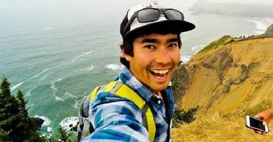 Reflecting on the death of John Allen Chau